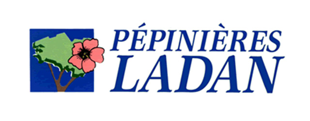 Pépinière Ladan